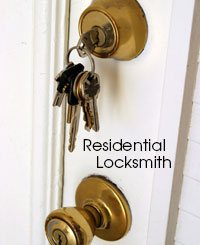 Lock Key Shop South Ozone Park, NY 347-602-9363